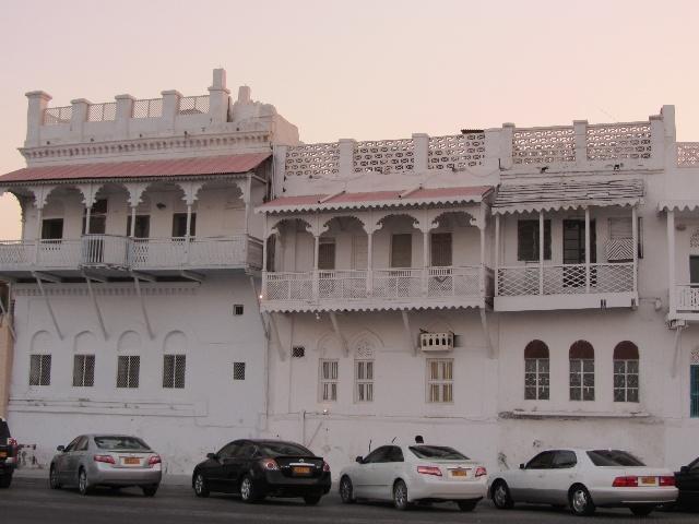 Muscat for Casa tradizionale tedesca